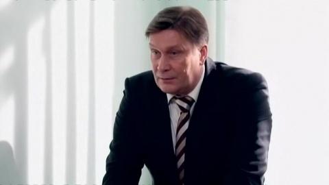 Агент 1 сезон 14 серия