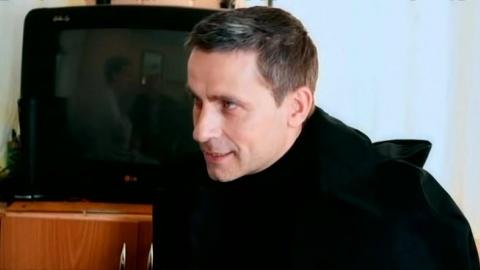 Агент 1 сезон 6 серия