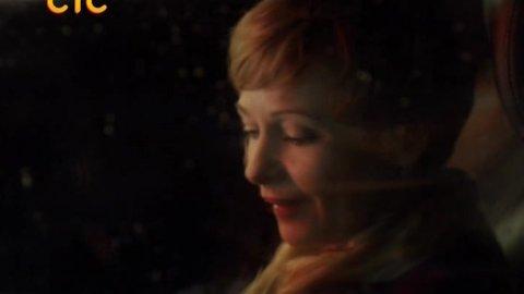 Ангел или демон, кадр 5