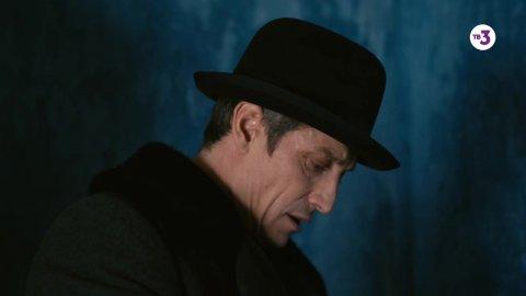 Анна-детективъ 1 сезон 11 серия, кадр 3