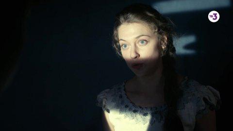 Анна-детективъ, кадр 3