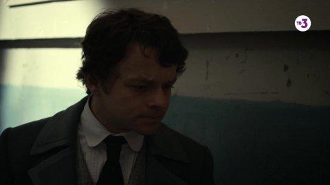 Анна-детективъ 1 сезон 31 серия, кадр 4