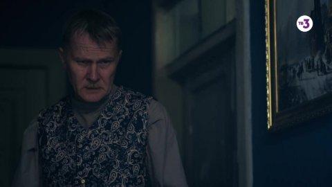 Анна-детективъ 1 сезон 34 серия, кадр 5