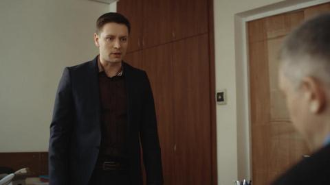 Благие намерения 1 сезон 16 серия