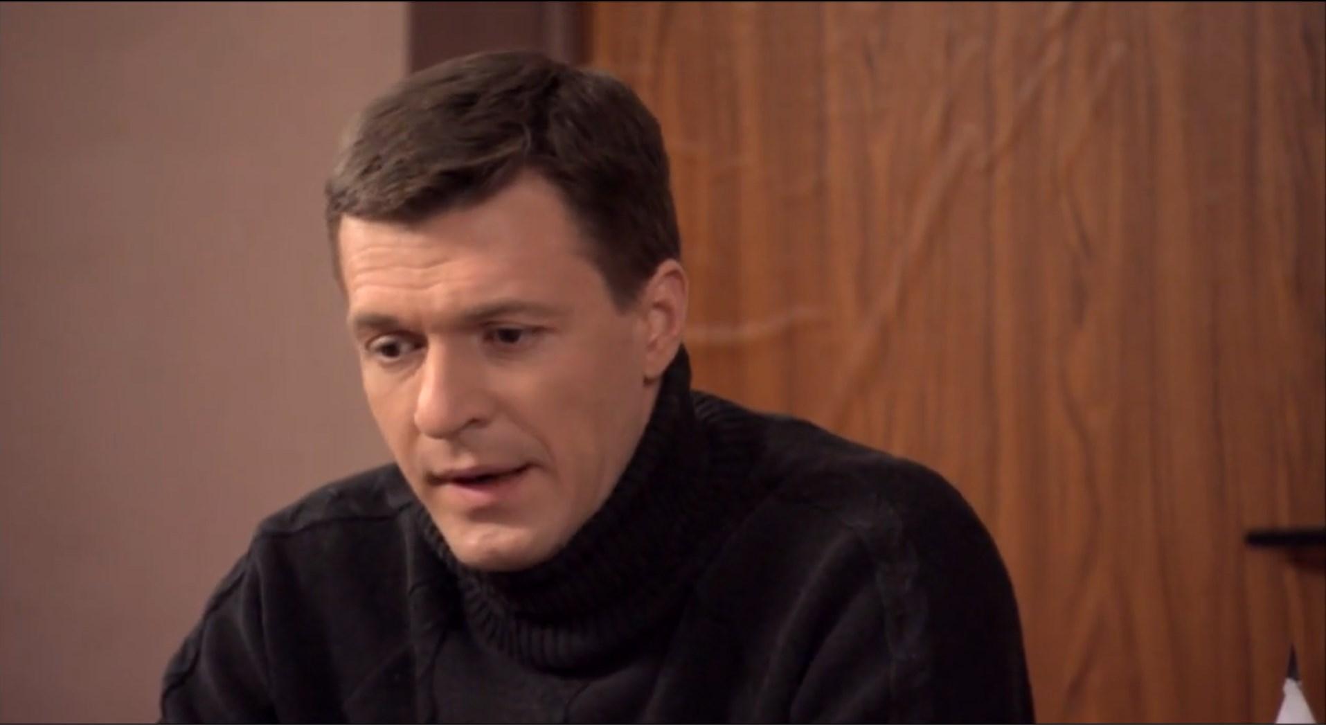 Русское порно видео с тегом Волосатые бесплатно