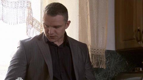 Братаны 3 сезон 19 серия