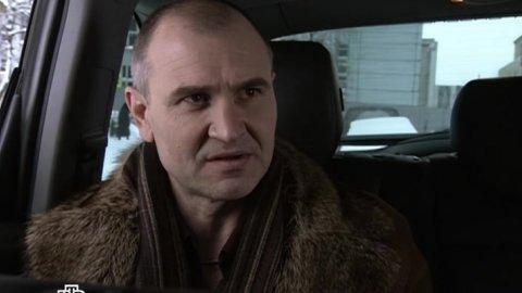 Братаны 3 сезон 26 серия, кадр 6