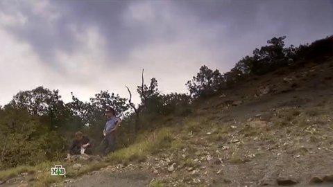 Братаны 4 сезон 14 серия, кадр 6