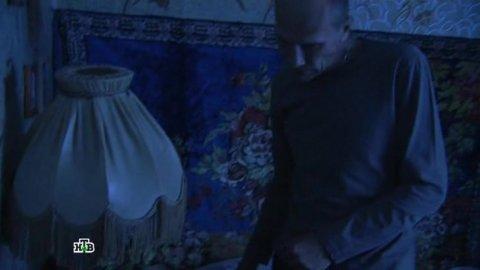 Братаны 4 сезон 32 серия, кадр 5