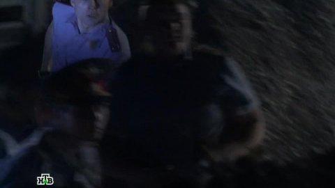 Братаны 4 сезон 4 серия, кадр 17