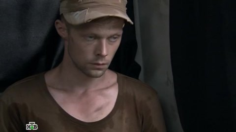 Братаны 4 сезон 4 серия, кадр 5