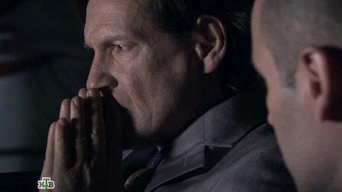 Братаны 4 сезон 6 серия, кадр 3