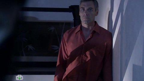 Братаны 4 сезон 6 серия, кадр 5
