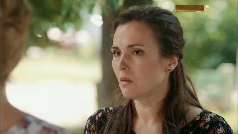 Челночницы 1 сезон 1 серия, кадр 2