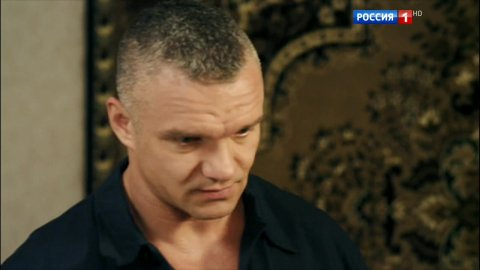 Челночницы 1 сезон 14 серия