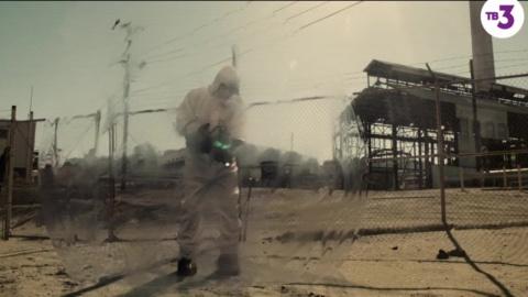 Чернобыль: Зона отчуждения 2 сезон 2 серия, кадр 2