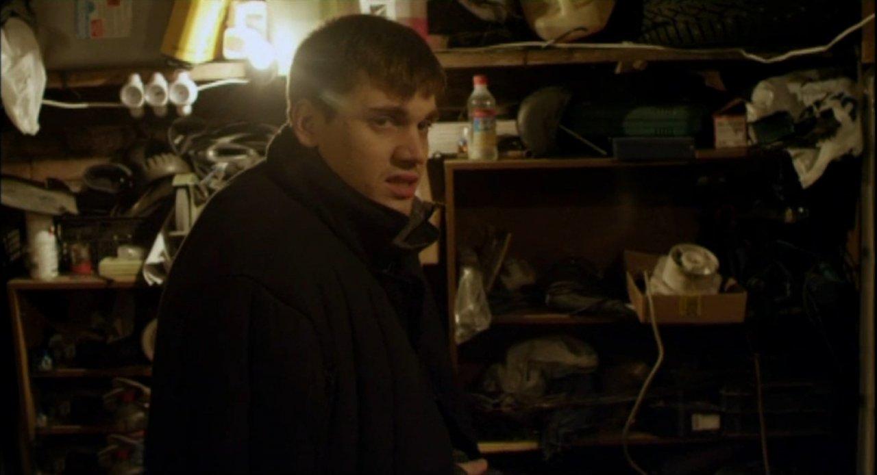 Легавый 2012 смотреть онлайн все сезоны 12 сезон 2