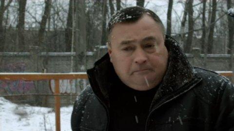 Чужой район 3 сезон 25 серия