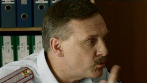 Чужой район 3 сезон 7 серия, кадр 2