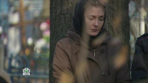 Дельта 2 сезон 19 серия, кадр 4