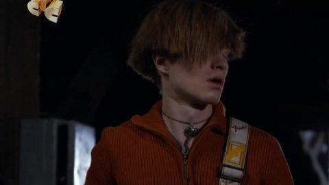 Детка 1 сезон 13 серия, кадр 9