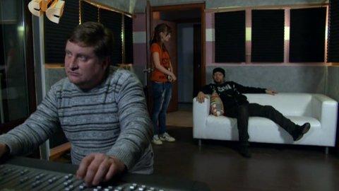 Детка 1 сезон 15 серия, кадр 3