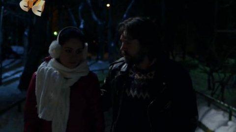 Детка 1 сезон 16 серия, кадр 16