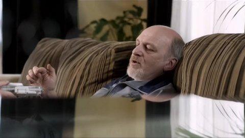 Дикий 3 сезон 17 серия