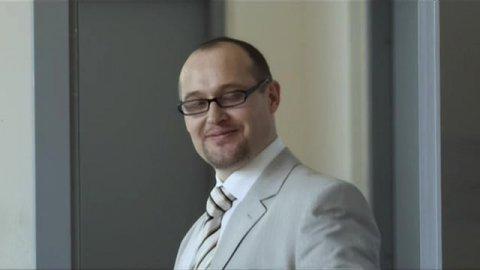 Дикий 3 сезон 19 серия