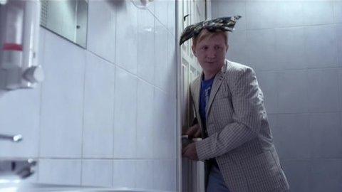 Дикий 3 сезон 6 серия, кадр 13