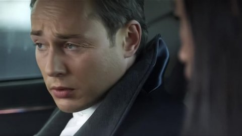 Дикий 3 сезон 9 серия, кадр 13
