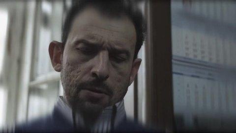 Дикий 3 сезон 9 серия, кадр 14