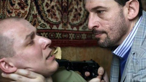 Дикий 3 сезон 9 серия, кадр 4