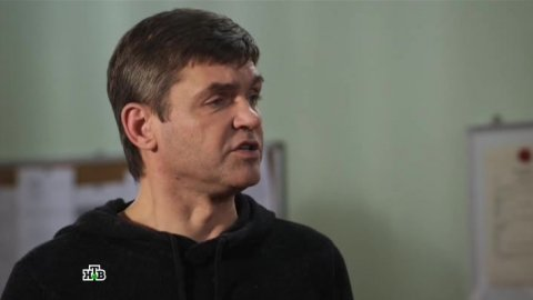 Дикий 4 сезон 11 серия