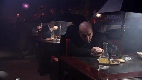 Дознаватель 1 сезон 24 серия, кадр 2