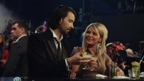 Дознаватель 2 сезон 12 серия