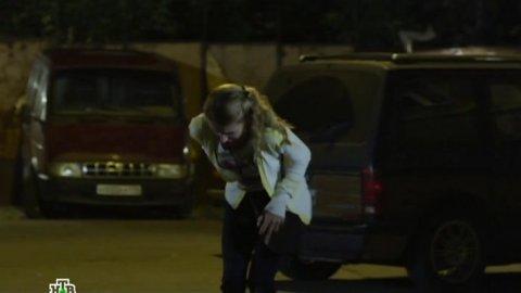 Дознаватель 2 сезон 25 серия