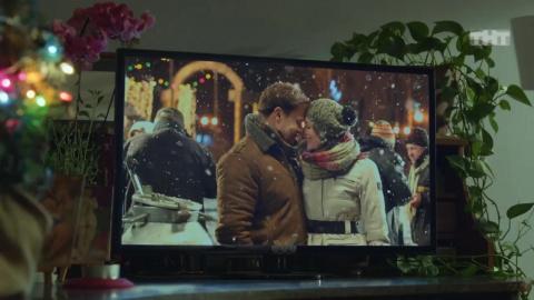 Филфак 1 сезон 20 серия, кадр 5