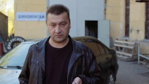 Филфак 1 сезон 7 серия, кадр 3