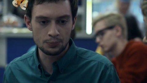 Физика или химия 1 сезон 10 серия, кадр 4