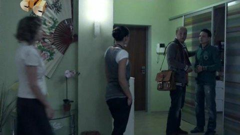 Физика или химия 1 сезон 19 серия, кадр 3