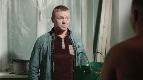 Физрук 3 сезон 17 серия