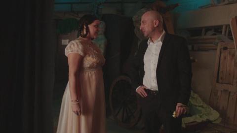 Физрук 4 сезон 15 серия, кадр 3