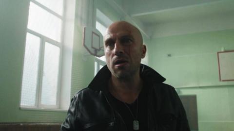 Физрук 4 сезон 6 серия, кадр 4