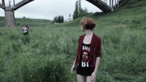 Геймеры 1 сезон 7 серия, кадр 11