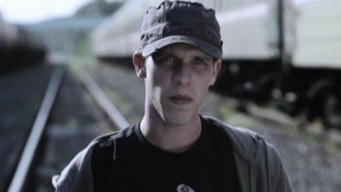 Геймеры 1 сезон 7 серия, кадр 16