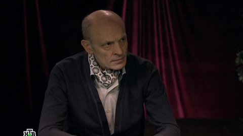 Груз 1 сезон 15 серия