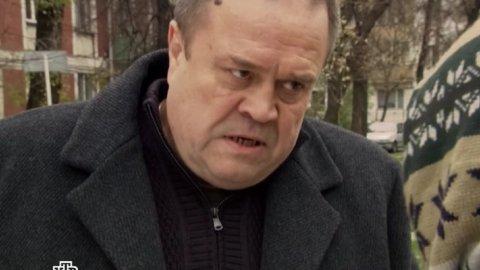 Инспектор Купер 1 сезон 19 серия, кадр 3