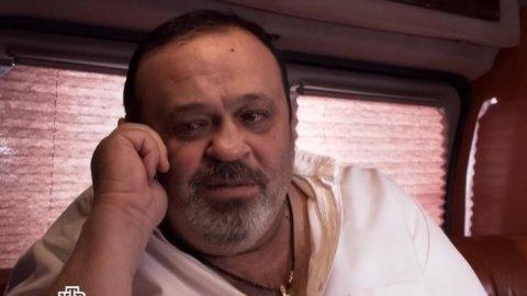 Инспектор Купер 1 сезон 2 серия