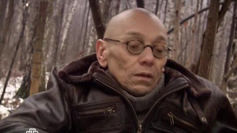 Инспектор Купер 1 сезон 24 серия, кадр 5
